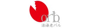 トップページ_他店舗情報_活海老バル® orb 天満_tenma_link1