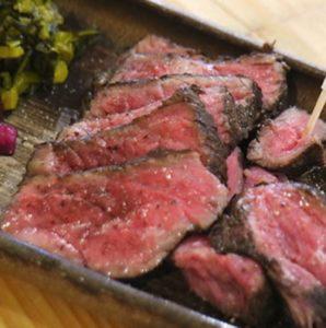 2019.03.11 ブログ_steak
