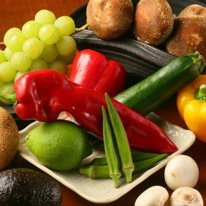 【野菜好きの方はこちら】姉妹店『焼野菜 菜の音』_s_00i2